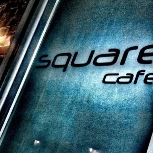 Square Cafe